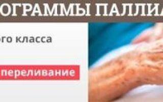 Кисты в почках: лечение традиционными и народными средствами