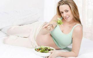 Кристаллы оксалата кальция в моче при беременности: причины появления, методы лечения