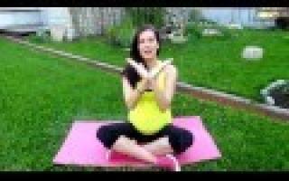 Упражнения для укрепления мышц мочевого пузыря у женщин и мужчин