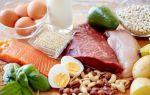 Повышен белок в моче: что это значит, причины, норма содержания, лечение