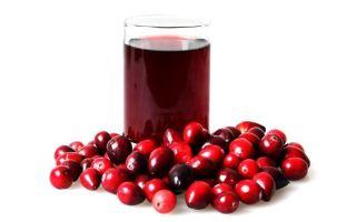Трихопол при цистите: можно ли пить, как принимать, отзывы врачей и пациентов