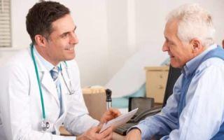 Повышенный эпителий в моче — причины, норма у женщин мужчин и детей, подготовка к анализу