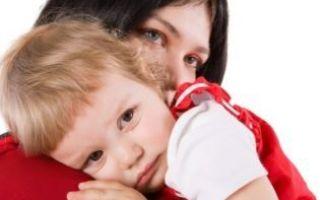Цефотаксим аналоги: в таблетках, в уколах и заменители для детей