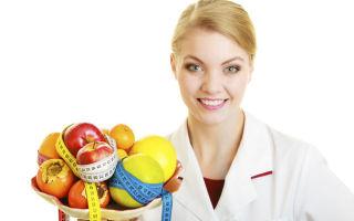 Болезнь берже: причины, симптомы у взрослых и детей, лечение