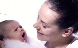 Анализ мочи на стерильность у беременных и ребенка: как сдавать, что показывает