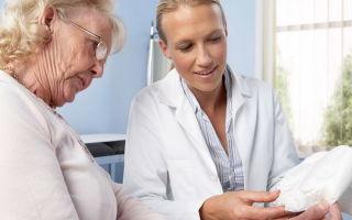 Энурез у взрослых: причины, симптомы, лечение лекарствами и народными методами