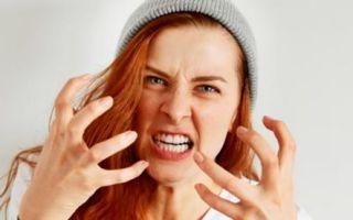 Надпочечники: симптомы, лечения заболевания у женщин и мужчин