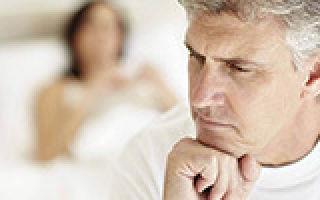 Киста почек: причины и лечение народными средствами, отзывы