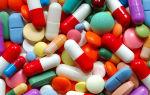 Цистопиелонефрит: причины, виды, симптомы, диагностика и лечение