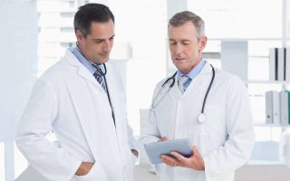 Рак мочевого пузыря: признаки, классификация, стадии, лечение