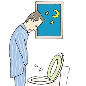 Мочевой синдром: что это такое