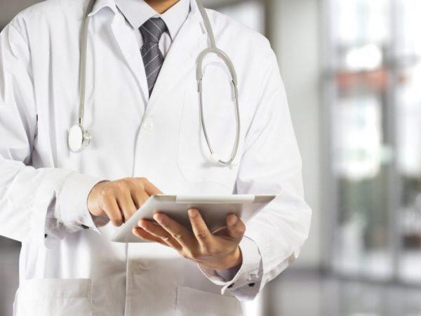Симптомы рака уретры (мочеиспускательного канала) у мужчин и женщин