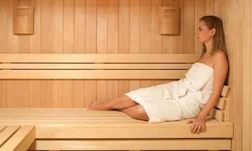 Цистит у женщин: можно ли греться грелкой, бутылкой, париться в ванной и бане