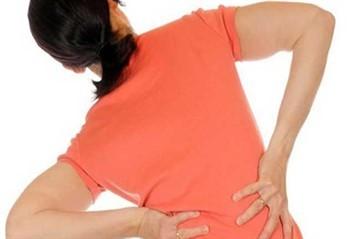 Мочекаменная болезнь у женщин: признаки, симптомы и лечение
