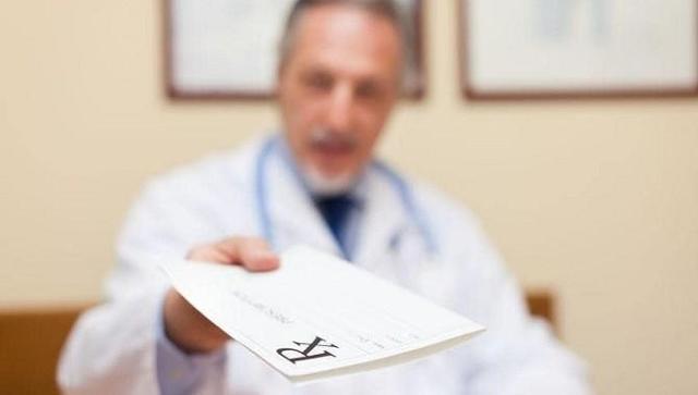 Петлевые диуретики: механизм действия и список препаратов