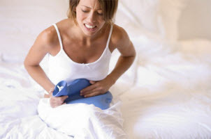 Болит мочевой пузырь - причины у мужчины и женщины, симптомы, чем лечить