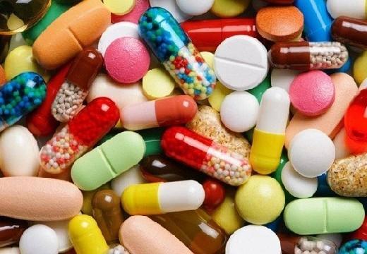 Препараты для растворения камней в почках: профилактика образований