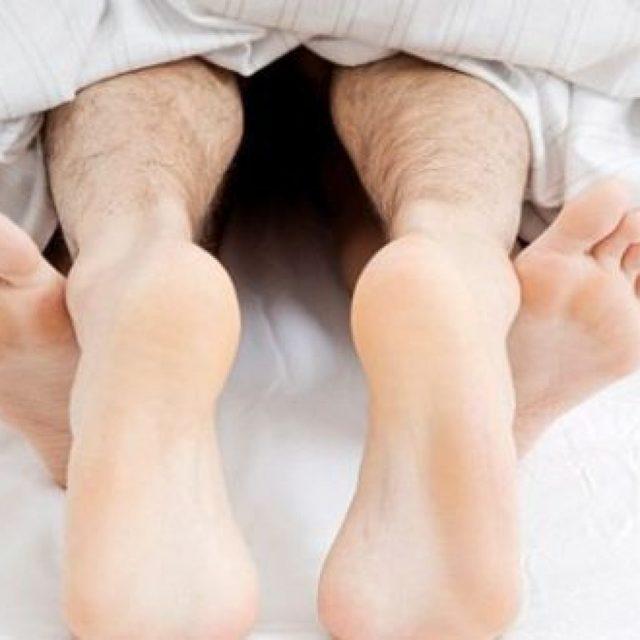Хламидийный уретрит у мужчин и женщин
