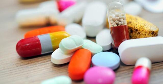 Антибиотик Ципролет: побочные действия, отзывы врачей о таблетках