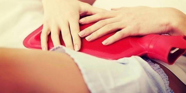 Как быстро избавиться от цистита в домашних условиях: лечение острого и хронического воспаления