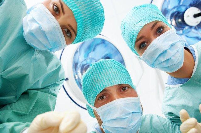 Что такое бактериурия: причины ее появления, симптомы, лечение