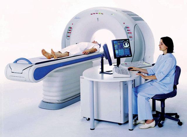 Киста надпочечника: симптомы, диагностика и лечение, прогноз