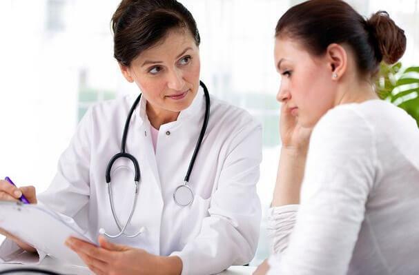 Кандидозный уретрит у женщин и мужчин: симптомы, лечение