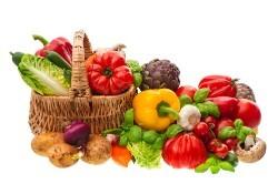 Как лечить надпочечники, восстановление функции: витамины, продукты