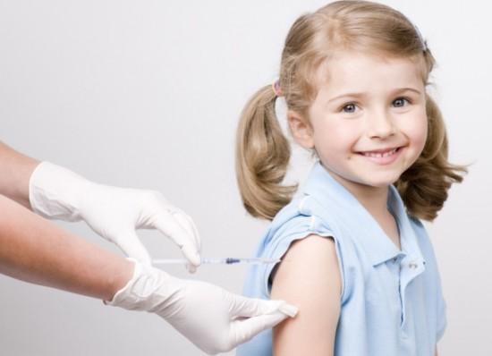 Цефтриаксон для детей: как разводить, дозировка, инструкция по применению уколов