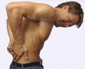 Двухсторонний нефроптоз 1 и 2 степени: причины, симптомы и лечение