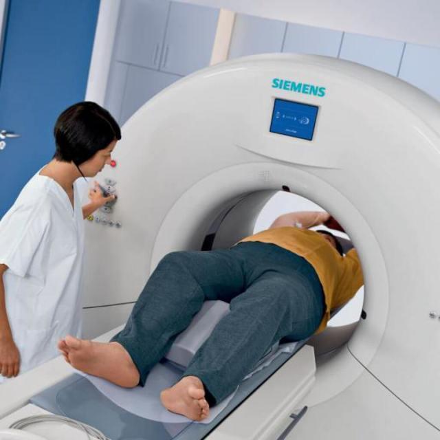 Компьютерная томография надпочечников с контрастом: что это такое, подготовка