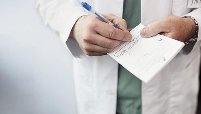 Симптомы при цистите и лечение заболевания у женщин