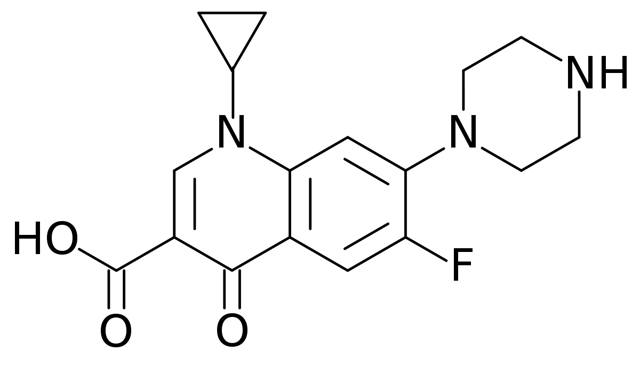 Ципролет: инструкция по применению, отзывы, цена и аналоги