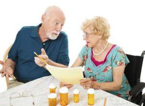 Недержание мочи у женщин: причины, симптомы, лечение таблетками и другими способами