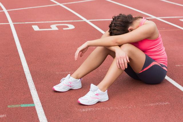 Хроническая почечная недостаточность: стадии, симптомы и лечение