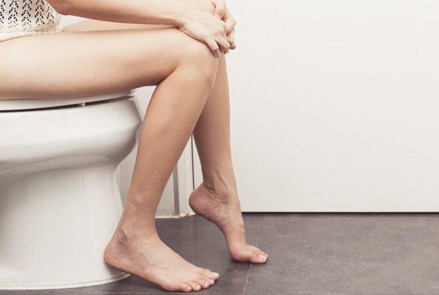 Норма мочеиспускания в день у мужчин, женщин: сколько мочи должно выделяться за один раз