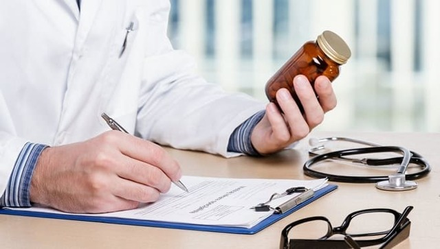 Воспаление почек: причины заболевания, симптомы и лечение