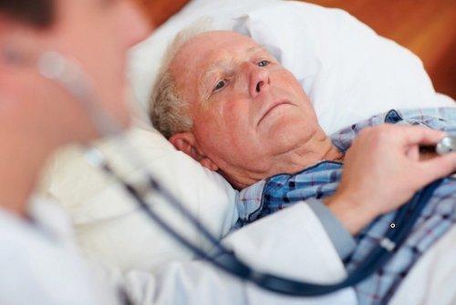 Повышенная мочевина в моче: норма, причины, симптомы, диагностика