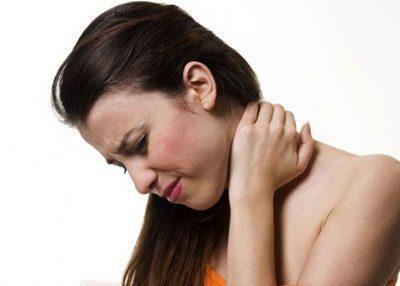 Фуросемид: последствия длительного приема, вред и польза, побочные реакции, как восстановиться