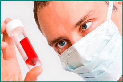 Опухоль почки: виды, причины, симптомы, диагностика и лечение