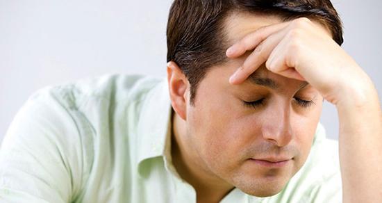 Изостенурия - что это такое, норма, причины возникновения и лечение