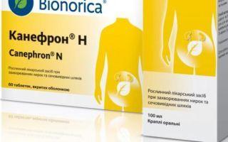 Можно ли пить Канефрон при грудном вскармливании и отзывы от врачей и пациентов