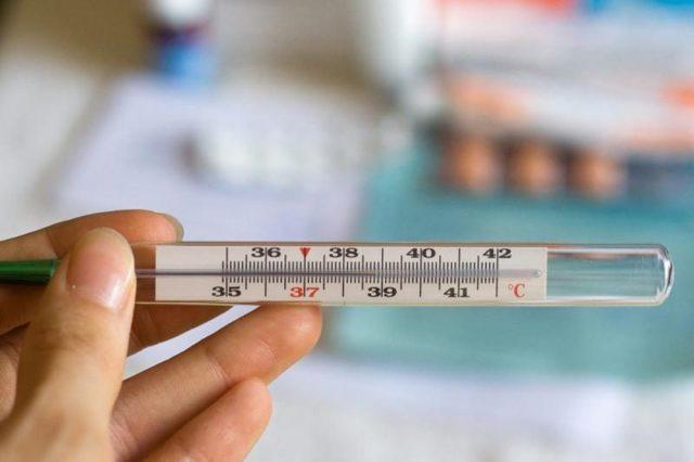 Болят почки и температура: причины, симптомы, лечение и прогноз