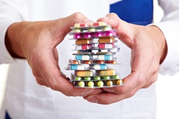 Как быстро снять боль при цистите в домашних условиях: обезболивающие препараты