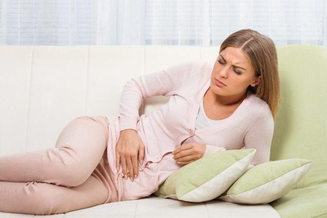 Частое мочеиспускание при беременности на ранних и поздних сроках: причины, особенности