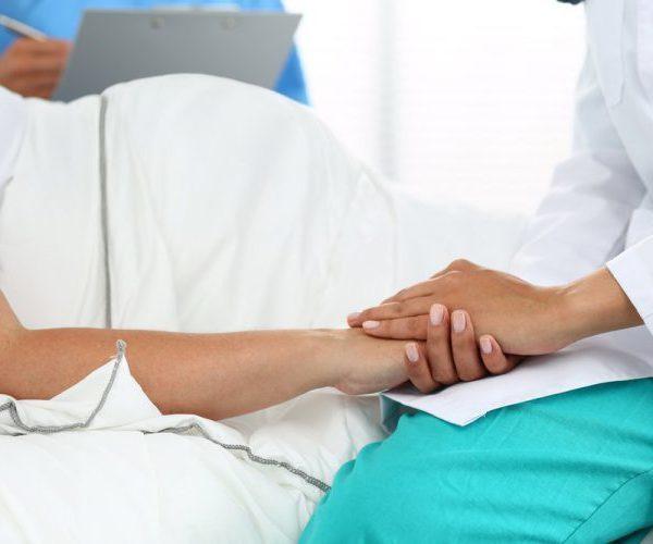 Стент в почке (при беременности): установка, противопоказания, осложнения