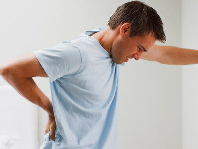 Канефрон или Цистон: что лучше при цистите и других болезнях