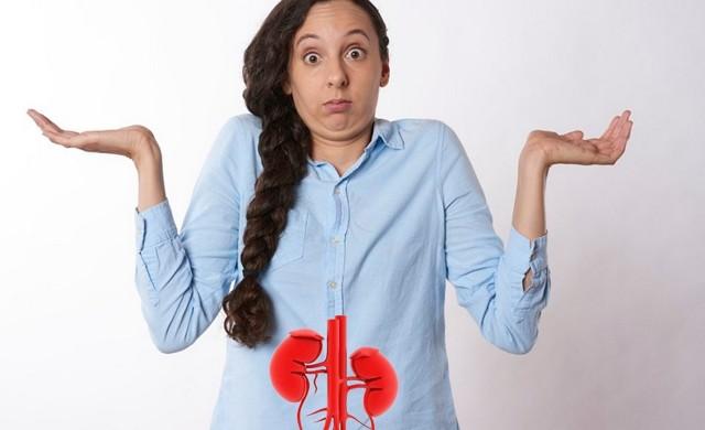 Питание при кистах в почках: противопоказания, рекомендации и меню