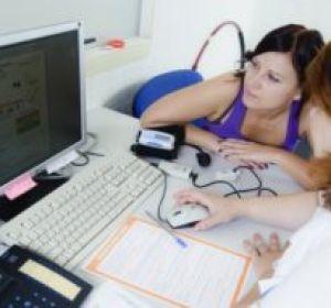 Первичный и вторичный альдостеронизм: симптомы и лечение