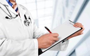 Парауретральная киста у женщин: симптомы, лечение, опарация по удалению